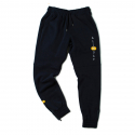 로맨틱크라운(ROMANTIC CROWN) [ROMANTICCROWN]RC SWEAT PANTS_NAVY