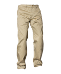 PERFECT FIT CHINO BEIGE