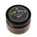 37# `PANACEA` SPECIAL LEATHER CREAM 220ML