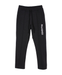 캄퍼씨(COMPATHY) [UNISEX]LOGO TRAINING PANTS_DG