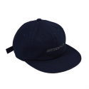 벌스데이475(BIRTHDAY475) 475 Logo Cap Navy