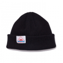 475 SunriseBeanie Black