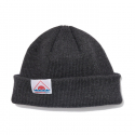 벌스데이475(BIRTHDAY475) 475 SunriseBeanie Charcoal