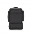 비엘씨브랜드(BLCBRAND) C040 NEOURBAN BACKPACK - BLACK