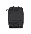 비엘씨브랜드(BLCBRAND) C050 NEODEFINITION BACKPACK - BLACK