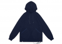 hideout. TOP002 ( NAVY )
