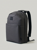마테마틱(MATHEMATIK) VADER C4 BACKPACK_Black
