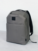 마테마틱(MATHEMATIK) VADER C4 BACKPACK_Dark Gray