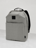 VADER C4 BACKPACK_Light Gray