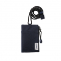 캉골(KANGOL) Card holder Underground 4004 NAVY