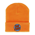 조이리치(JOYRICH) Skate Gen Beanie (Orange)