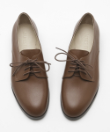 제임스 빌리(JAMES BILLY) Oxford - Derby.M Brown