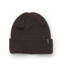브라운브레스(BROWNBREATH) B BASIC BEANIE - KHAKI