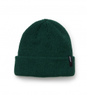브라운브레스(BROWNBREATH) B BASIC BEANIE - GREEN