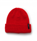 브라운브레스(BROWNBREATH) B BASIC BEANIE - ORANGE