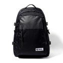 MAMMOTH BACKPACK - BLACK