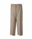 올드조(OLD JOE & CO) OLD JOE & CO. / STRING WAIST ARMY TROUSER / FADED BEIGE