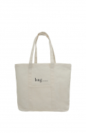 챈스챈스(CHANCECHANCE) BAG Chancechance(White)