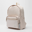 로디스(LODIS) [로디스] SOFT BACKPACK - BEIGE