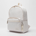 로디스(LODIS) [로디스] SOFT BACKPACK - CREAM
