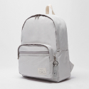 로디스(LODIS) [로디스] SOFT BACKPACK - GRAY
