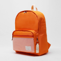로디스(LODIS) [로디스] SOFT BACKPACK - ORANGE
