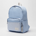 로디스(LODIS) [로디스] SOFT BACKPACK - SKY BLUE