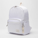 로디스(LODIS) [로디스] SOFT BACKPACK - WHITE