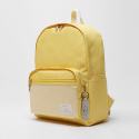로디스(LODIS) [로디스] SOFT BACKPACK - YELLOW