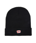 비비씨(BBC) ICECREAM LOGO BEANIE