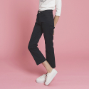 덴스(THENCE) COTTON SPAN PANTS