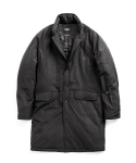 어반스터프() USF THINSULATE PADDING COAT BLACK