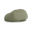 어썸니즈(AWESOME NEEDS) WOOL BERET_GREEN