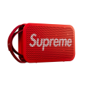 SUPREME Supreme®/B&O PLAY by Bang & Olufsen® A2 Portable Speaker (Red)