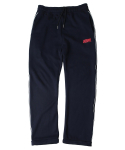 그라스하퍼(GRASSHOPPER) ATHLETIC PANTS_NAVY