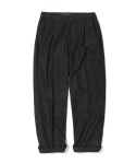 유니폼브릿지() wool slacks pants black