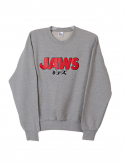프리플(FREEPLE) jaws mtm (gray)