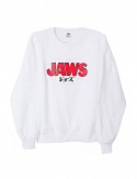 프리플(FREEPLE) jaws mtm (white)