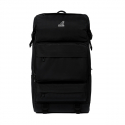 캉골(KANGOL) Glamping Big Bag Keeper 1160 BLACK