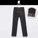 잼블(ZAMBLE) ZB 008 DENIM PANTS