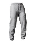 ORIGINAL LINLESS SWEAT PANTS MELANGE