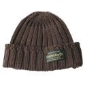 아웃스탠딩(OUTSTANDING) THREE GAUGE COACH CAP [BROWN]