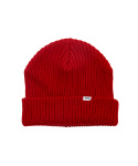 바스틱(VASTIC) Vastic Wool Beanie_Red