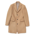 셀렉온(CELECON) [CELECON] BASIC COAT BEIGE
