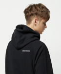 리플레이컨테이너(REPLAY CONTAINER) replaycontainer hoody (black)