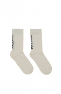 챈스챈스(CHANCECHANCE) Socks Chancechance(Ivory)