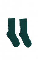챈스챈스(CHANCECHANCE) Socks Chancechance(Green)