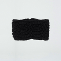 칩먼데이(CHEAP MONDAY) WIRED UP HEADBAND 0343498 BLK