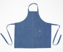 콤마홈(COMMAHOME) Ripon Apron