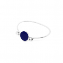 베리송크(VARISONC) Lapis_closed bangle